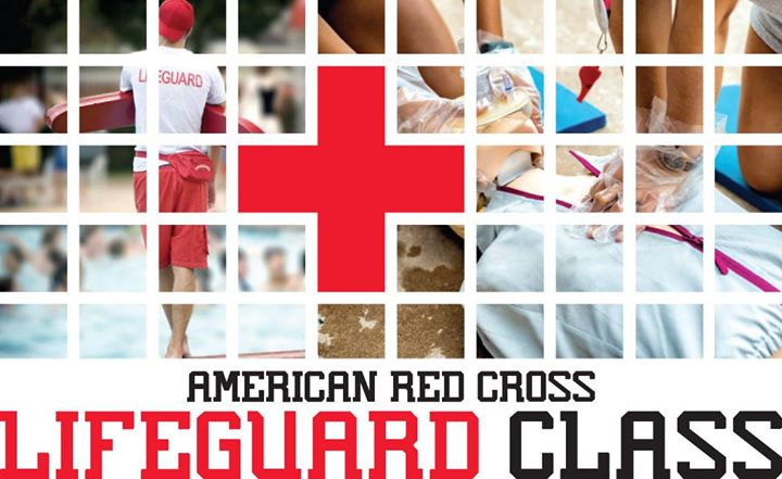 d16f76a9638 American Red Cross Lifeguard Certification Course - Family Friendly ...